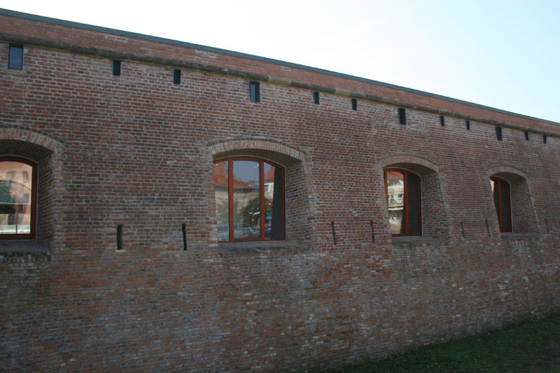 bastion-theresia-timisoara-7
