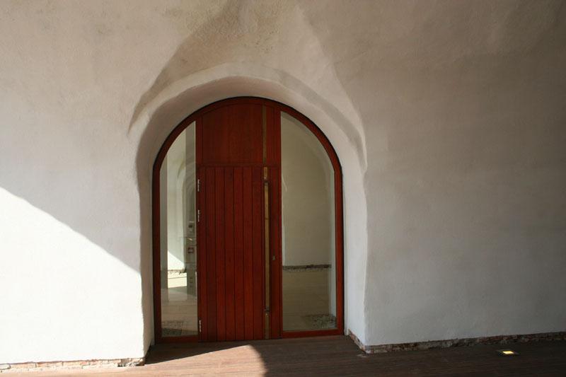 bastion-theresia-timisoara-8