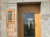 ferestre-din-lemn-stratificat-10