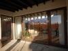ferestre-din-lemn-stratificat-12
