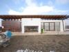 ferestre-din-lemn-stratificat-13