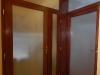 ferestre-din-lemn-stratificat-14