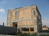 ferestre-din-lemn-stratificat-18