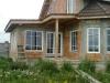 ferestre-din-lemn-stratificat-19