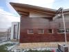 ferestre-din-lemn-stratificat-24