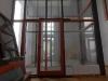 ferestre-din-lemn-stratificat-26