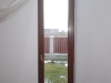 ferestre-din-lemn-stratificat-28