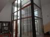 ferestre-din-lemn-stratificat-29