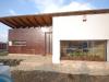 ferestre-din-lemn-stratificat-3