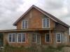ferestre-din-lemn-stratificat-32