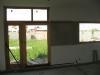 ferestre-din-lemn-stratificat-34