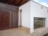 ferestre-din-lemn-stratificat-38