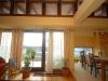 ferestre-din-lemn-stratificat-39