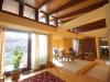 ferestre-din-lemn-stratificat-4