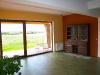 ferestre-din-lemn-stratificat-44