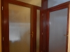 ferestre-din-lemn-stratificat-45