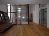 ferestre-din-lemn-stratificat-6