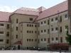 colegiul-national-mihai-eminescu-satu-mare-1