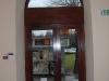 ferestre-sedii-banci-1