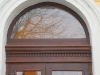 ferestre-sedii-banci-10