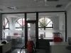 ferestre-sedii-banci-2