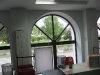 ferestre-sedii-banci-6