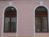 ferestre-sedii-banci-7