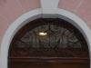 ferestre-sedii-banci-8