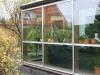 exterior-placat-cu-aluminiu-gradina-de-iarna-5