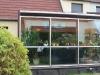 exterior-placat-cu-aluminiu-wintergarten-2