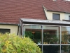 exterior-placat-cu-aluminiu-wintergarten-3