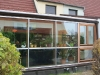 exterior-placat-cu-aluminiu-wintergarten-4