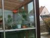 exterior-placat-cu-aluminiu-wintergarten-5