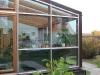 exterior-placat-cu-aluminiu-wintergarten-6