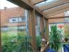 wintergarten-8