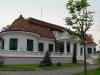 muzeul-gazului-medias-10