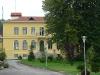 muzeul-gazului-medias-12