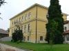 muzeul-gazului-medias-14