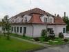 muzeul-gazului-medias-17
