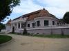 muzeul-gazului-medias-22