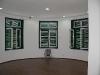 muzeul-gazului-medias-5