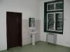 muzeul-gazului-medias-6
