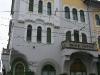 stefan-cel-mare-timisoara-10