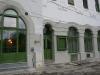 stefan-cel-mare-timisoara-5