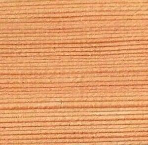 Dispunerea radiala a fibrei